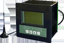 IC卡污水排放监测系统|污水排放在线监测系统|工业废水在线监测|污水处理成套自动化联网监测控制|环保局河道排污远程数据采集监控系统