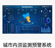 管网监测设备、城市管网压力监测、智能无线压力终端