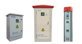 水电双计量灌溉控制设备、水电双计量灌溉控制柜
