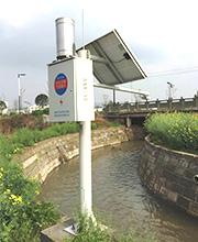 水雨情自动测报系统软件|水库水雨情预警系统|水利局水雨情遥测|中小河流水雨情自动测报|河道水雨情监测|水库水雨情自动测报|水雨情分析管理平台