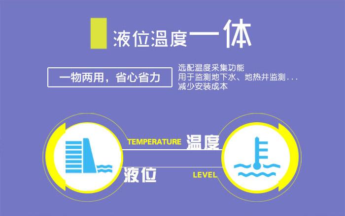 水位计|液位计|投入式液位变送器|压力式液位计|投入式水位计|水位传感器|液位变送器4-20ma/RS485|静压式液位计