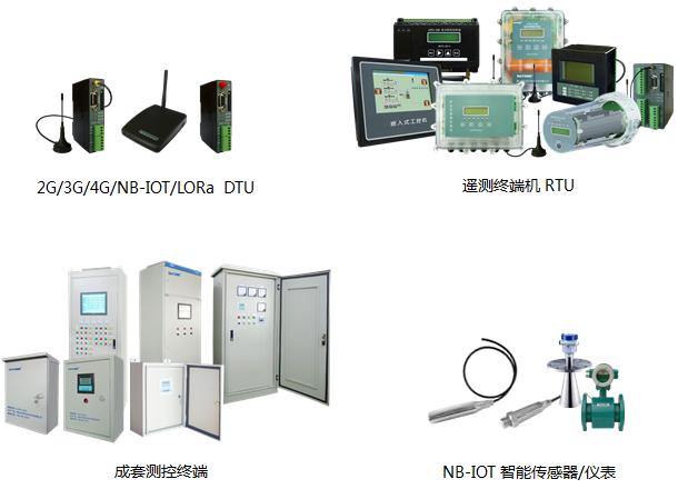 遥测终端机—唐山平升电子技术开发有限公司
