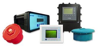 定制化产品—唐山平升电子技术开发有限公司