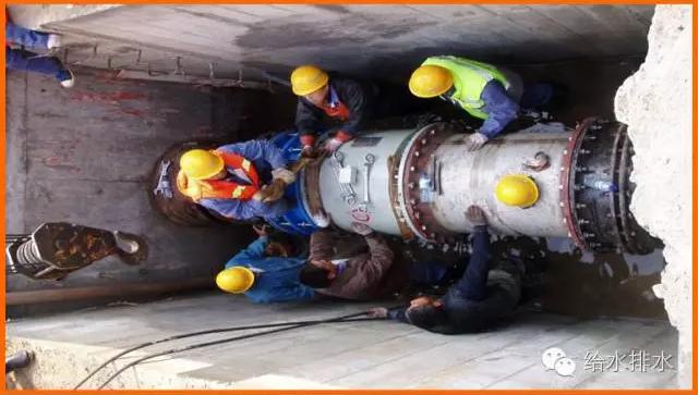 供水管网漏损监测系统|城镇供水管网漏损监测|管网漏失在线监测|自来水管网漏失率监测|供水管网漏损管理|城市管网漏损控制