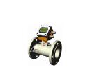 阀门远程监控系统|阀门智能控制|阀门远程操控系统|阀门自动化|阀门自动控制|阀门无线控制|实时监测电动阀门的开、关状态|远程开启、关闭阀门|远程调节阀门开度
