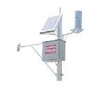 水资源监控能力建设信息化管理系统|水资源监测|水资源监控系统|水资源监控与管理系统|水资源远程监控|水资源地下水、地表水的水量、水位、水质监测