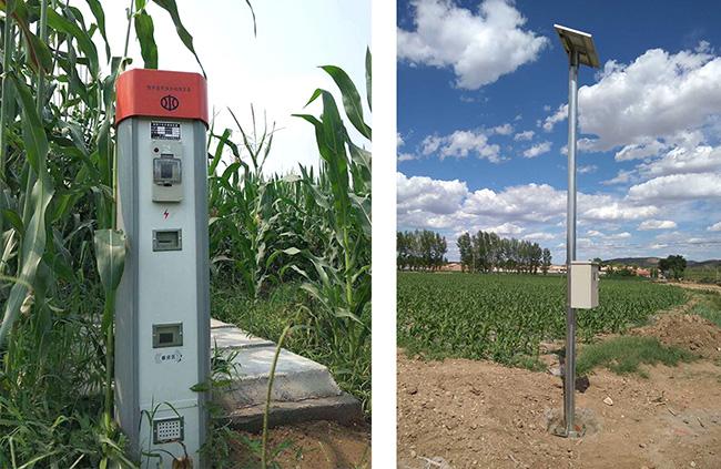机井灌溉控制器在内蒙古、新疆两地批量使用|机井灌溉控制器|射频卡灌溉控制器|IC卡机井灌溉控制器|灌溉控制器|智能灌溉控制器|农田灌溉控制器|刷卡灌溉控制器