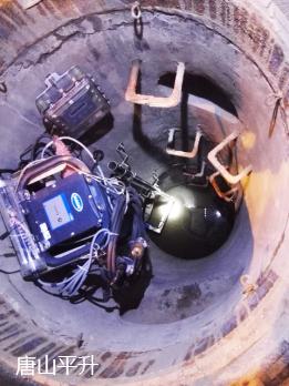 排水管网监控系统|城市排水管网监测系统|排污管网监测|排水管网自动监控|给排水管网监测系统