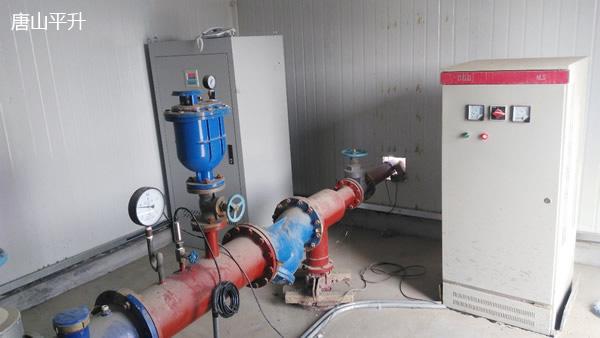 新疆供水工程之水务信息化监测系统|水务信息化监测系统|自来水供水监测系统|城乡供水一体化监控|智慧水务|自动化供水|供水公司生产调度系统