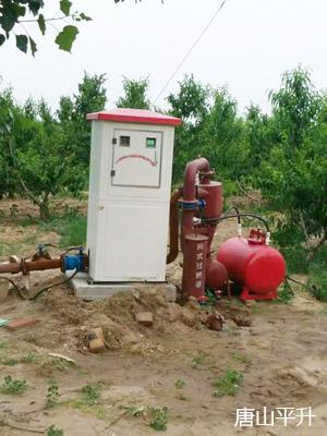 河北省机井灌溉信息化项目|机井控制器|射频卡控制器|机井监控|灌溉机井远程控制系统|IC卡预付费控制终端|农业取水计量|智能一体化灌溉控制