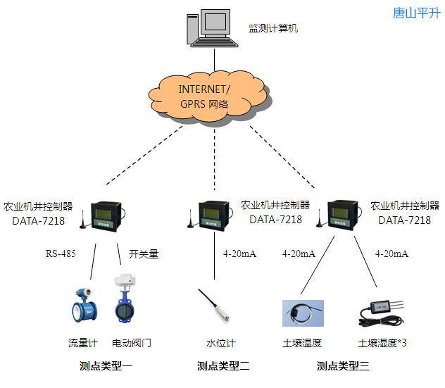 必赢亚洲网址_bwin登录平台下载_bwinapp