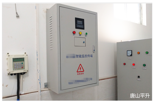 管网和水源井监测与管理系统|供水管网监测|地下管网监测|管网监测管理方案|水源井监测系统|水源井监测管理|水井监控|水源井监控解决方案
