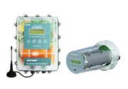 地下水监测系统|地下水水位监测系统|地下水监测方案|地下水监测厂家|地下水自动监测|地下水实时监测|地下水动态监测|地下水在线监测系统|地下水水位、水温、水质等长期监测