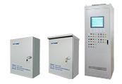 水厂/泵站智能监控终端