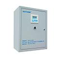 水源井远程监控系统|水源井监控系统|水泵远程控制|水井监控|水源井监测系统|源水井监测|自备井监测|水源井远程监控|水源地深井远控|井群自动化监控