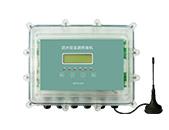 多接口防水型遥测终端机