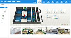 排水泵站监控软件.png
