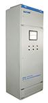 排水泵站测控终端.png