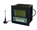 自由扩展型测控终端RTU|无线数据采集器|无线数据采集仪|低功耗RTU|远程GPRS终端|无线RTU|RTU设备|RTU模块|RTU终端|定制RTU|智能监控终端