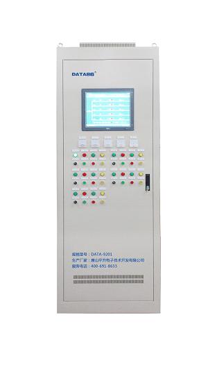 排水监测|雨水排水监测控制|排水无线监测|城市雨污水排放监测|排水自动化控制|排水数字化管理