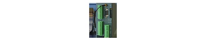 自由扩展微功耗型RTU,产品图