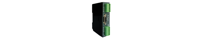 协议转发隔离模块|协议转换模块|协议转发模块|协议转发设备|协议转发器|串口数据协议转发