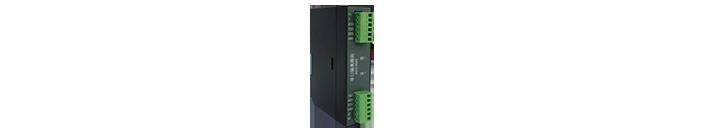 串口隔离器|信号隔离器|串口信号隔离|隔离模块|串口隔离设备