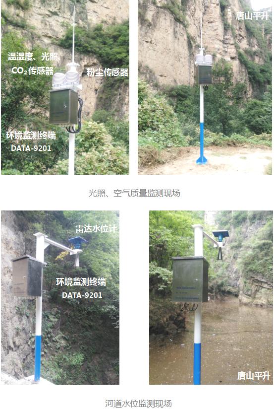景区环境监测系统|景区环境监控|环境监测|环境监控|环境在线监测系统|智能环境监测系统|旅游景区环境监测|环境自动监测