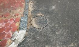 地下水监测系统|地下水监测仪|地下水监控仪器|地下水监测设备|地下水位监测方案|地下水动态监控|地下水自动观测系统