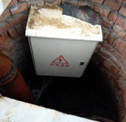 供水自动化监控系统|供水自动化控制|供水自动监测|供水自动化|供水信息化|自来水自动监控