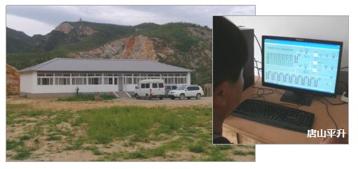 水源井远程监控系统|水源井监控方案|水井监测|水源井自动化控制|水源地监测|水泵远程控制