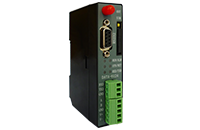 低功耗型DTU数据传输模块|GPRS DTU