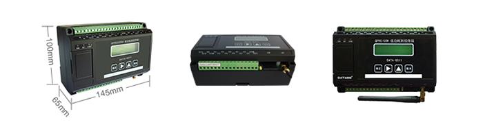 低功耗型遥测终端机RTU,产品细节展示