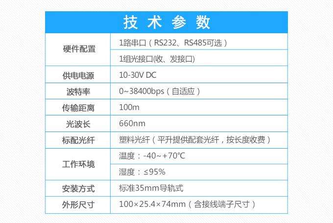串口光纤转换器|RS232/RS485转光纤|光纤转换器|光电转换器|光纤转串口转换器
