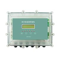 NB-IOT电池供电测控终端RTU|NB-IOT RTU|NB-IoT物联网终端|遥测终端机RTU|数据采集传输仪|无线数据采集传输装置|NB-IOT数传终端