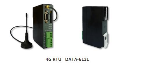 4G RTU(简易版)产品图