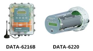 4G RTU(电池供电测控终端)
