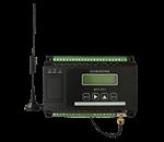 低功耗测控终端RTU| RTU|4G RTU|RTU设备|GPRS RTU