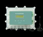 多接口防水型遥测终端机RTU|