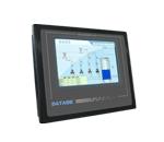 4G嵌入式工控机