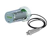 NB-IoT无线压力变送器(室外防水型)