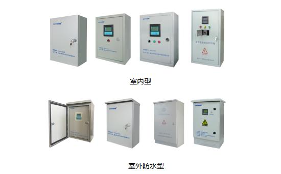 水资源监控终端 取水计量设备 水资源控制器 水资源远程监测箱体类型
