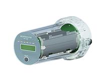 微功耗测控终端DATA-6220